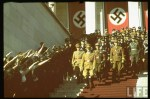 Nazi German Colored Photo 16