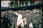 Nazi German Colored Photo 19