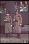 Nazi German Colored Photo 38