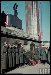 Nazi German Colored Photo 51