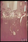 Nazi German Colored Photo 58