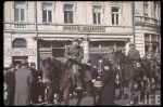Nazi German Colored Photo 65