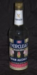 1. Everclear :: 95% de Álcool
