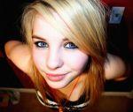 Hot Chick 4